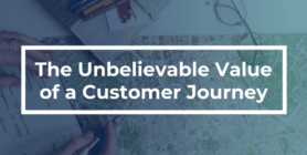 Customer Journey Mapping Tools