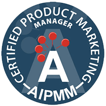Product Management Certification Certified Product Manager